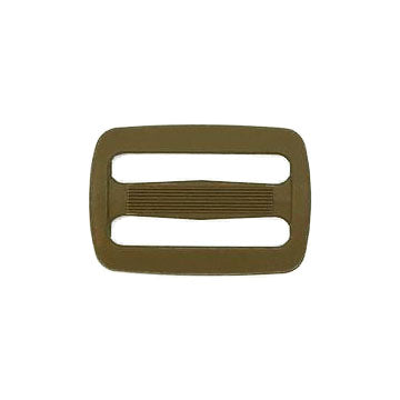 "Heavy Duty Sliplok® Buckle (1 1/2"") 7246"