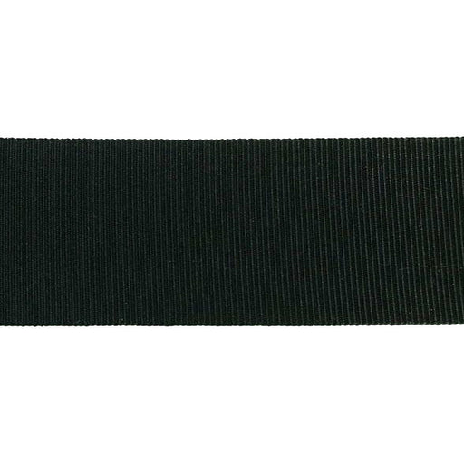 "Medium Stiff Seam Tape Nylon (1 1/2"") 805N 1.5 BK"