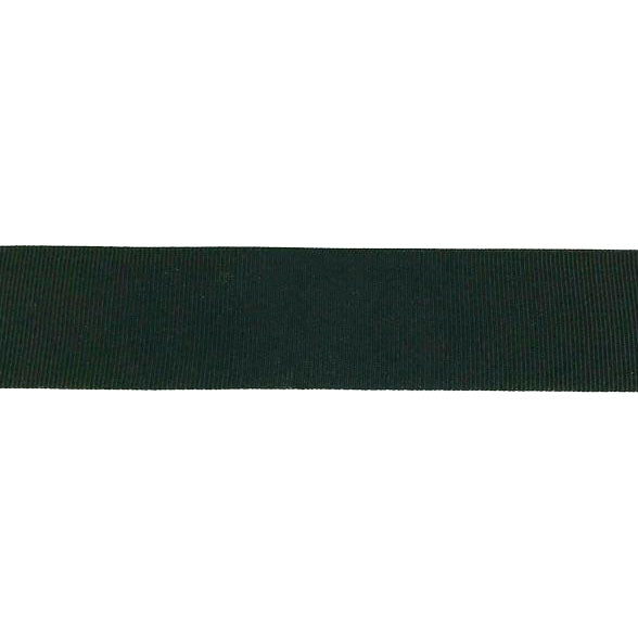 "Soft Seam Tape Nylon (3/4"") 810N .75"