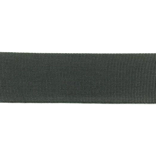 "Soft Seam Tape Nylon (1"") 810N 1"