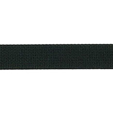 "Heavy Weight Backpack Nylon Webbing (3/4"") 825N .75"
