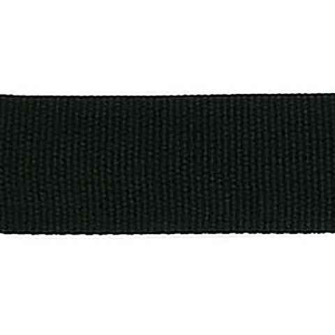 "Light Weight Polypropylene Webbing (1 1/2"") 840P 1.5"