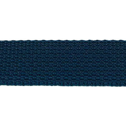 "Light Weight Polypropylene Webbing (1"") 840P 1"