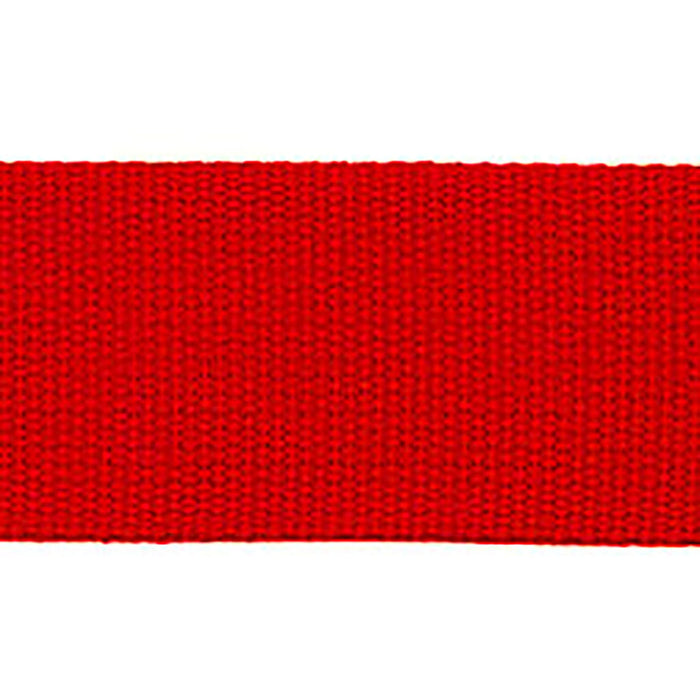 "Light Weight Polypropylene Webbing (2"") 840P 2"