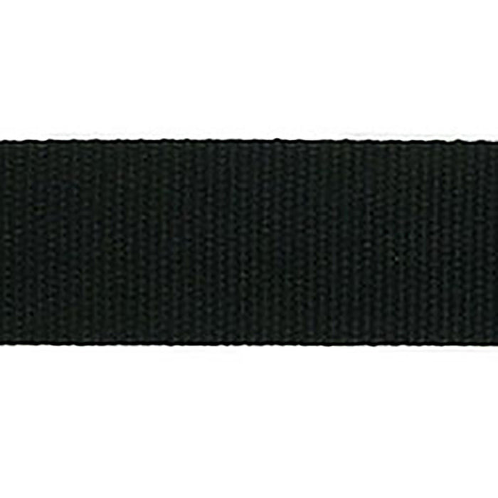 "Heavy Weight Polypropylene Webbing (1 1/2"") 850P 1.5"