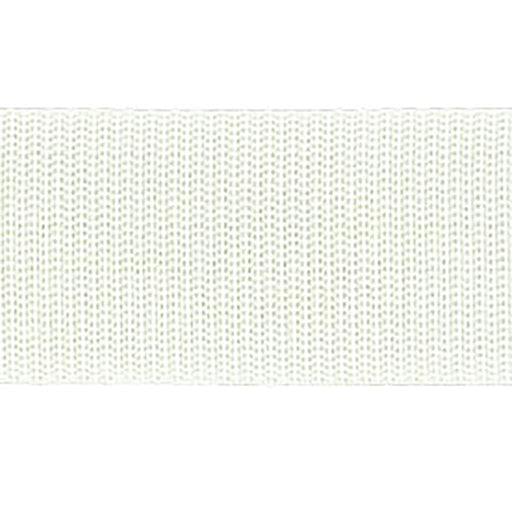 "Heavy Weight Polypropylene Webbing (2"") 850P 2"