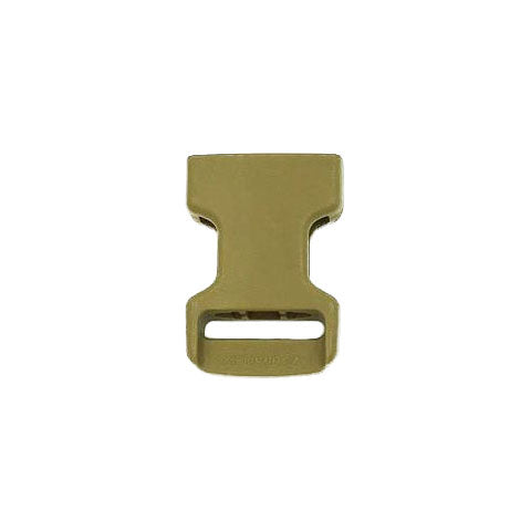 "HD MOLLE Mojave® Buckle Female Acetal (1"") 8762"