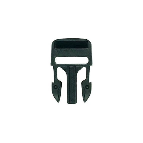 "HD MOLLE Mojave® Buckle Male Acetal (1"") 8781"