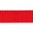 "Heavy Leash Nylon Webbing (1"") 912N 1"