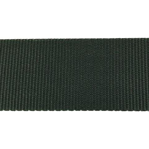 "Duty Belt Nylon Webbing (1 3/4"") 919N 1.75"