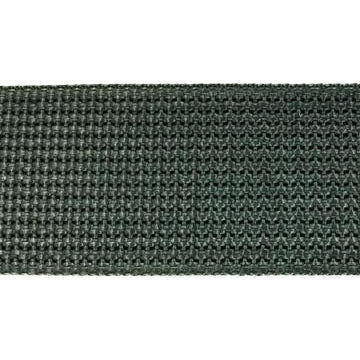 "Duty Belt Heavy Nylon Webbing (1 1/2"") 989N 1.5"