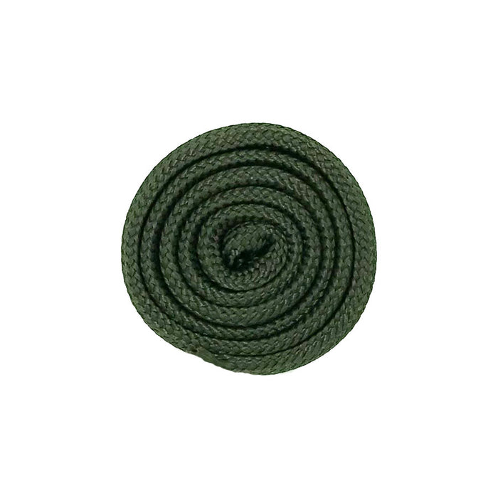 "Nylon Paraline (1/8"") C650 - FOLIAGE GREEN & WOLF GREY ONLY"