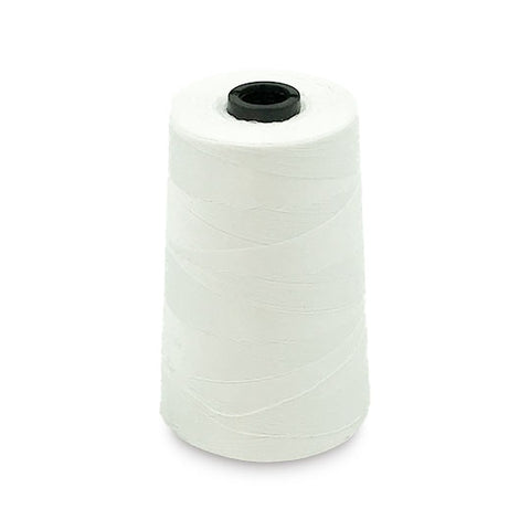 Dual Duty Cotton/Poly Core 6,000 yds (T40) D40C