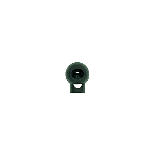 Ball Cord Lock GM026