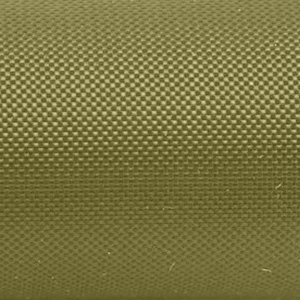 "Nylon Oxford 420D (58-60"") FOLIAGE GREEN ONLY"