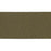 "Woven Elastic 36 yards (2"") S198 2 OLIVE DRAB & RANGER GREEN ONLY"