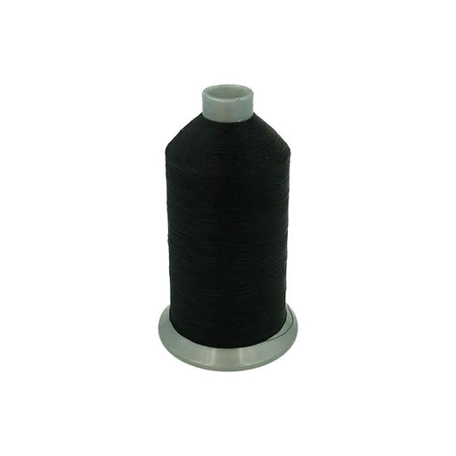 Star Nylon Coats 1lb (T69) ST69C