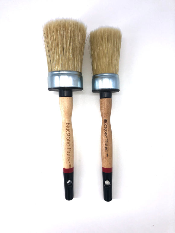 Premium Paint Brush