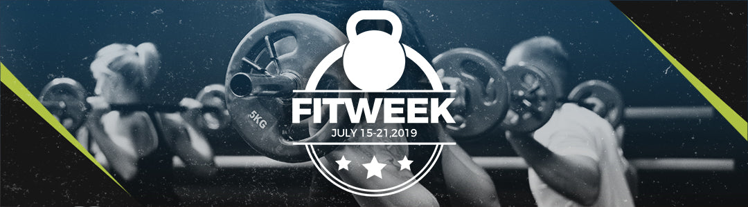 FitWeek