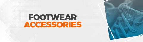 Women's Footwear Accessories
