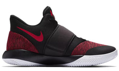 0594daf3b0be The Nike KD Trey 5 VI EP Gets the   Bred   Treatment