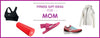 Fitness Gift Ideas Active Moms Will Love