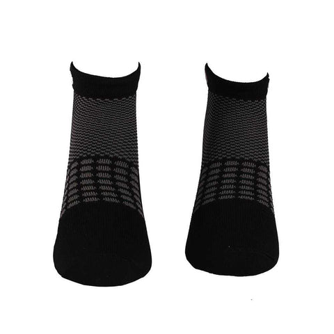 Runnr Elite Low Socks