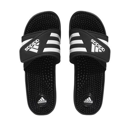 adidas Adissage Slide | Toby's Sports