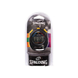 Buy the Spalding Professional Stopwatch at Toby's Sports!