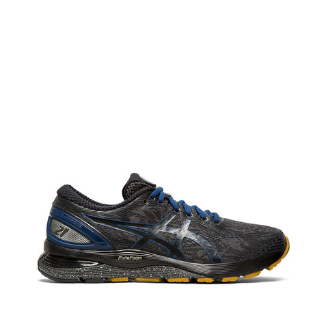 Asics Men's GEL-NIMBUS 21 WINTERIZED