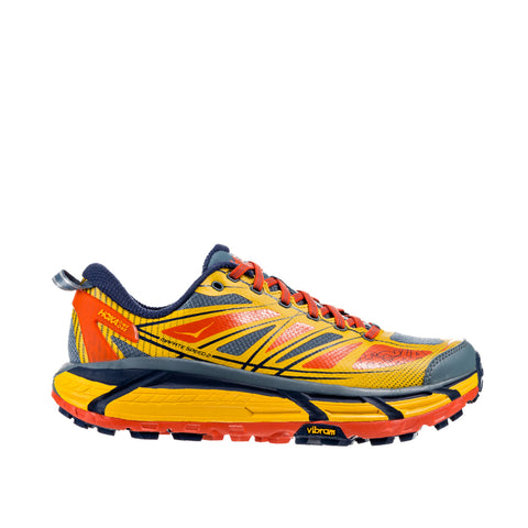 Hoka One One Men's Mafate 2