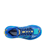 Hoka One One Women's Mafate 2