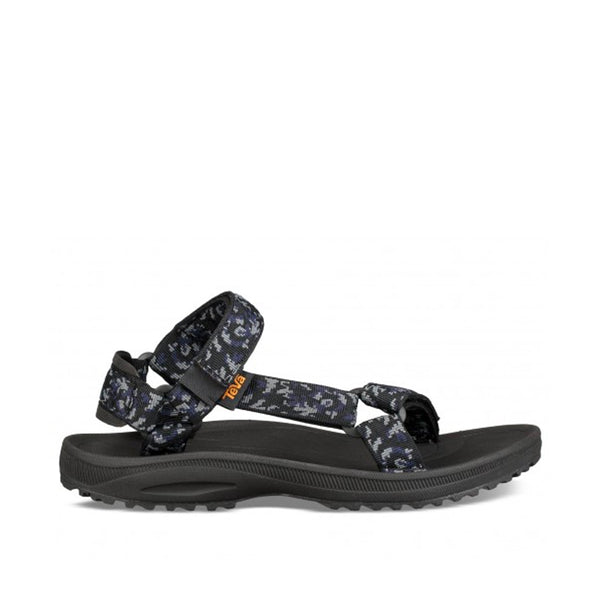Teva Women's Winsted- Bramble Dark Shadow
