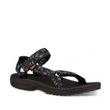 Teva Men's Winsted- Bramble Black