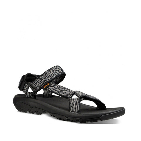 Teva Men's Hurricane XLT2- Rapids Black/Grey