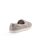 Sanuk Women's Brook Knit