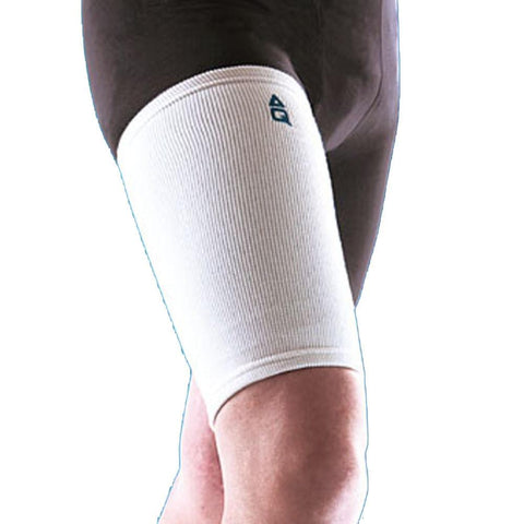 AQ 1050 Basic Thigh Support Elastic