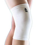 AQ 1051 Basic Knee Support | Toby's Sports