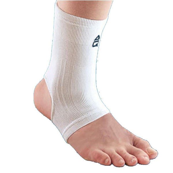 AQ Basic Ankle Support Elastic | Toby's Sports