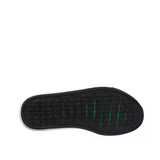 Sanuk Men's Chiba Quest Knit | Toby's Sports