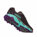 Hoka One One Women's Torrent