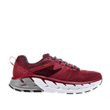 Hoka One One Men's Gaviota 2