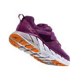 Hoka One One Women's Gaviota 2 Wide