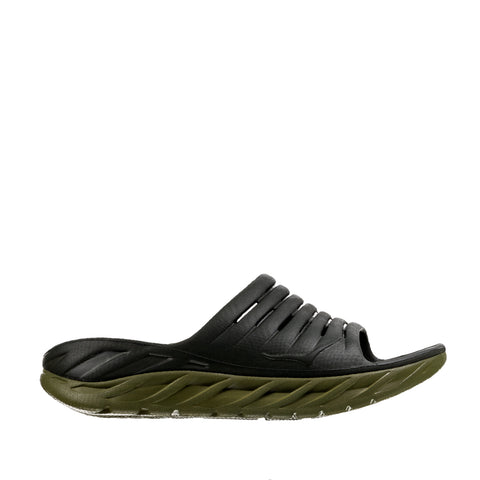Hoka One One Men's Ora Recovery Slide