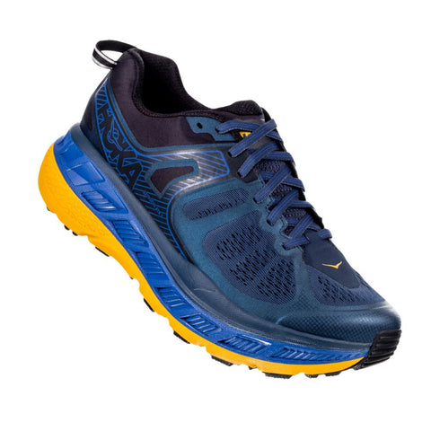 Hoka One One Men's Stinson ATR 5