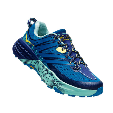 Hoka One One Women's Speedgoat 3