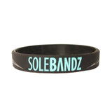Solebandz Red Lightning
