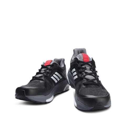 adidas Men's Supernova Sequence 9