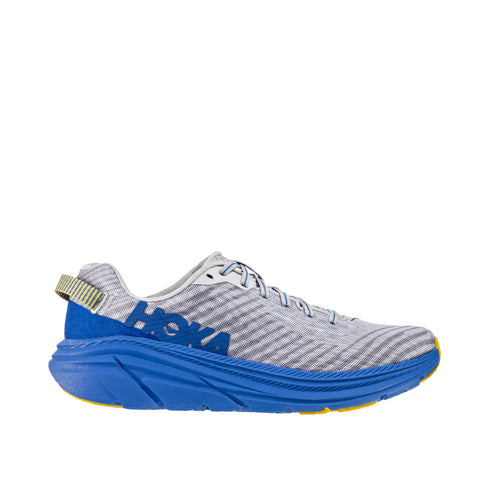 Hoka One One Men's Rincon