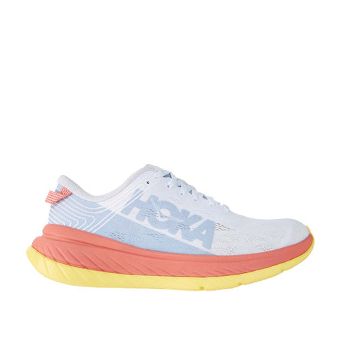 Hoka One One Women's Carbon X